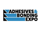 Adhesives & Bonding Expo