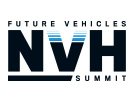 Future Vehicles NVH Summit
