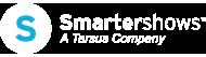 smarter shows logo