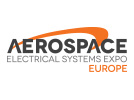 Aerospace Electrical Systems Expo Europe