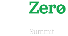 Net Zero Build Summit