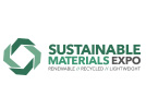 Sustainable Materials Expo