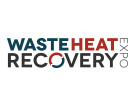 Waste Heat Recovery Expo